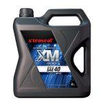 Dầu-động-cơ-XM_SAE40-API-CF