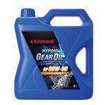 Dầu-bánh-răng-Hypoid-Gear-Oil_EP80W90