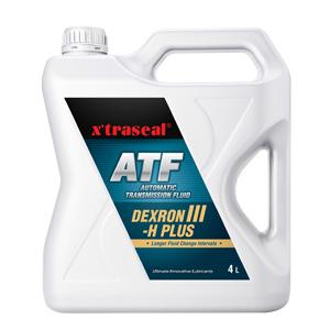 Dầu-hộp-số-tự-động-ATF-Auto-Transmission-Fluid-Dextron-III