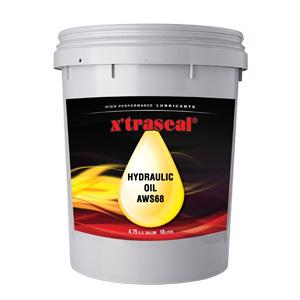 Dầu-thủy-lực-Hydraulic-Oil_AWS68
