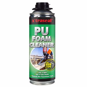 PU-Foam_Cleaner