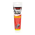Xhaust-Gum
