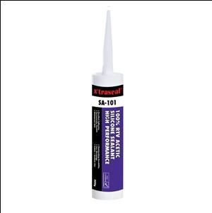 keo-silicone-trung-tính-SA-101
