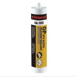 keo chống nấm mốc axit SA-105