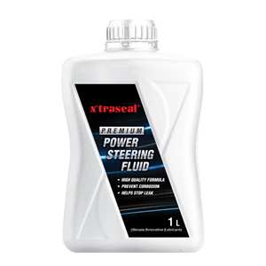 Dầu trợ lựcPremium Power Steering Fluid