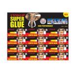 SGlue-3g